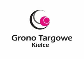 """IZBA GOSPODARCZA """"GRONO TARGOWE KIELCE"""""""