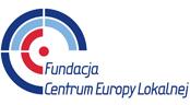 Fundacja Centrum Europy Lokalnej